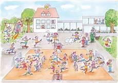 giochi da cortile per bambini calcio a scuola allestire il cortile della ricreazione