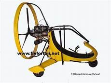Paramotor Lights Powered Paragliders Powered Parachutes Ultralights