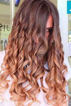 Hair To Light Brown 74 Brown Hair Color With Highlights And Lowlights Koees Blog
