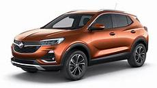 when does the 2020 buick encore come out 2020 buick encore gx color options carl black kennesaw