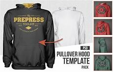 Hoodie Mockup Template Psd 10 Must Have Mockup Templates For T Shirt And Apparel Design