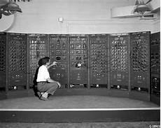 File Analog Computing Machine Gpn 2000 000354 Jpg