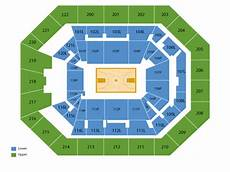 Matthew Knight Concert Seating Chart Matthew Knight Arena Seating Chart And Tickets