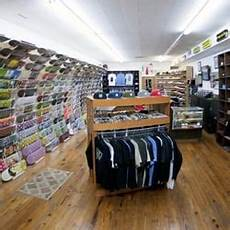 supreme skate shop plus skateshop skate shops 1646 e colonial dr