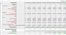 Investment Property Spreadsheet Investment Property Excel Spreadsheet Australia