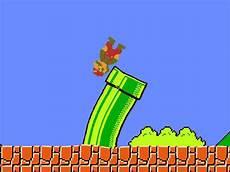 Malvorlagen Mario Jelly Mario Physics Go With Squishy Jelly Mario Bros