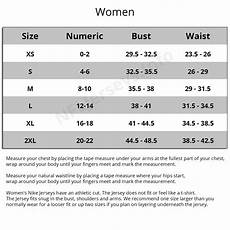 Reebok Swimsuit Size Chart Buy Reebok Women S Jersey Size Chart Crossfit Nano 5 0