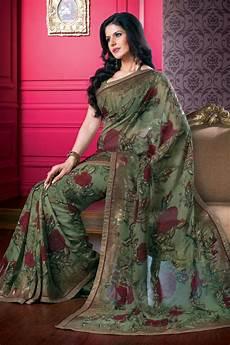 Designers In Dubai Latest Indian Designer Sarees Dubai Forums