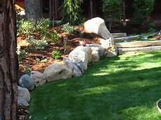 giardini di pietra garden design garden tahoe landscape and design