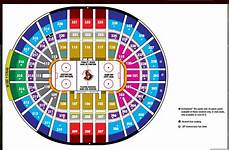 Ottawa Senators Seating Chart Scotiabank Place Win 4 Tickets To The 2013 Iihf Ice Hockey Women S World