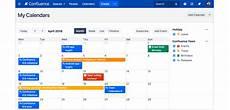 Calendar Tem Team Calendars 6 0 Release Notes Atlassian Documentation