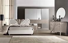 da letto rovere grigio letti fiocco grigio letto moderno di design