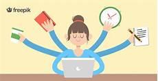 Graphic Design Jobs Baton La Useful Tips For Illustrators And Graphic Designers