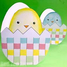 easter card template ks1 pop up card for easter ted