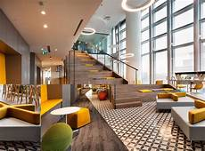 Designer Office Seating Office Tour Allianz Offices Istanbul Commercial