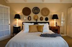 Ideas For Decorating Bedroom Walls 1001 Ideas For Creative And Beautiful Bedroom Wall Decor