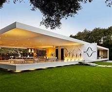 Minimalist Home The Most Minimalist House Designed Architecture Beast