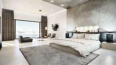tappeti da letto tappeti da letto scegliere quello giusto