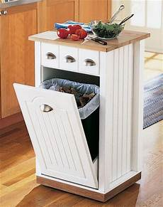 rolling kitchen island rolling kitchen island custom high end cabinets