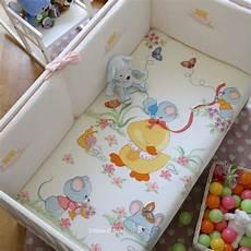 copriletti per bambini sacco lettino schema qendisje marsida s 225 banas de bebe