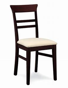 sedie ristorante sedie in legno per ristorante