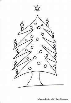 einfache malvorlagen f 252 r weihnachten ausmalbilder