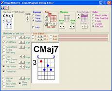 Chord Chart Software Mac 74 Guitar Chord Generator Free Software Download Software