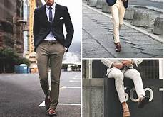 Light Grey Pants Brown Shoes What To Wear With Brown Shoes 3 Fashion Rules To Follow
