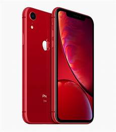 Iphone Xs Max Lock Screen Size by Iphone Xs Xs Max Xr Pre Order Date And Release Guide