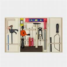 Baby Werkzeugschrank by Kinder Werkzeugschrank Pebaro 20 Teile Werkzeug F 252 R