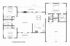 Home Renovation Software Free Home Remodeling Software Try It Free To Create Home