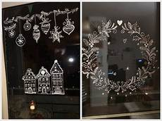Malvorlage Weihnachten Fenster Kreidestift Malvorlagen Weihnachten Malvorlagencr