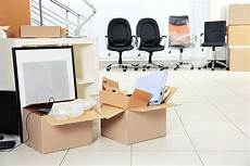 Pack Of 5 Furniture Moving Removal Packing Transit by How To Pack For Moving Office Prolink