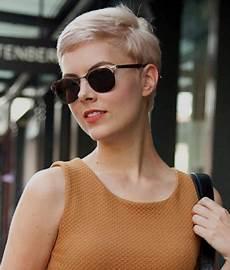 kurzhaarfrisuren mit brille damen kurzhaarfrisuren 2018 damen mit brille