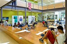 21st Century School Building Designs Facilities 21st Century Schools