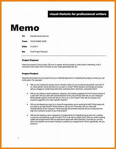 Memo Meeting Sample For Staff Sample Memo Letter To Employee Letters Free Sample Letters