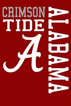 alabama wallpaper for iphone roll tide iphone wallpaper search alabama