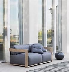 divani e divani tuscolana claud poltrone e divani meridiani