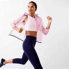 workout clothes covers pink and workout clothes for s day