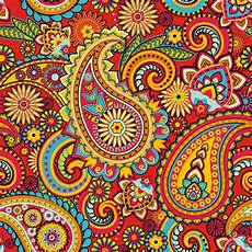 Paisley Design Images Paisley Pattern Free Vector Download 18 714 Free Vector