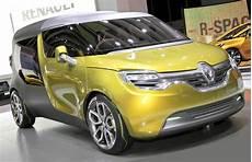 2019 citroen berlingo 2019 citroen berlingo review need a spacious crew cab
