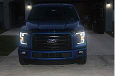 Anzo Lights F150 2015 Anzo Headlights Page 37 Ford F150 Forum