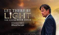 Let There Be Light Theaters Near Me Watch Let There Be Light 2017 Movies Free Online Xmovies8