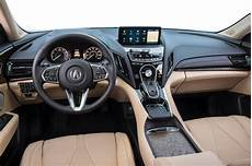 when will acura rdx 2020 be available 2020 acura rdx priced at 38 595 the torque report