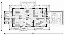 Gj Gardner Floor Plans Gj Gardner Homes Maryvale Floor Plan Floor Plans Floor