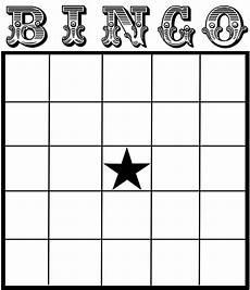 Bingo Card Template Microsoft Word Free Bingo Template Printable Word Printable Business