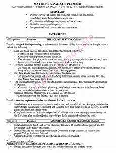 Resume Incomplete Degree Resume Coursework No Degree Etdlibtutr X Fc2 Com