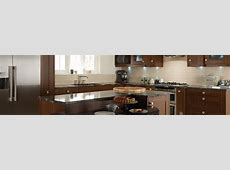 Woodbank Kitchens ? Northern Ireland Based Kitchen Design Company   ABOUT US   Woodbank Kitchens