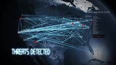 Us Military Prepares For The Next Frontier Space War