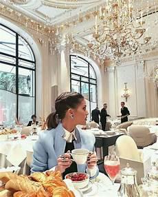 rich luxury lifestyles ideas fit way